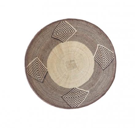 Tonga Afrika Sepeti XII - XL